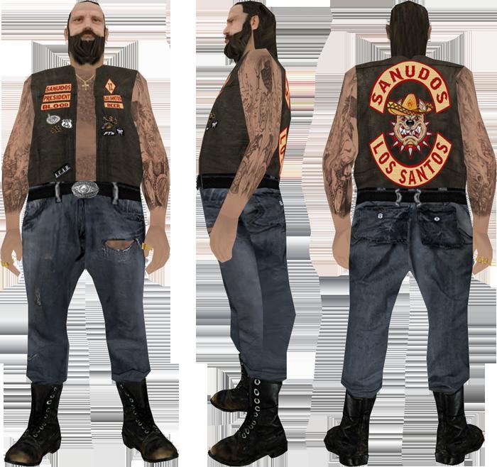 B L A C K   D O G    - Custom bikers clothes - Page 5 Fd2f8b89036349958976b2da11a427f8
