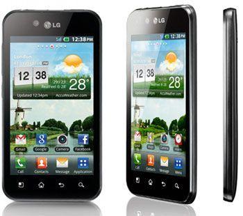 Teléfonos móviles... - Página 5 LG-P970-Optimus-Black-01