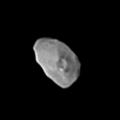New Horizons : survol de Pluton (1/2) - Page 37 20150911_nix_stacked