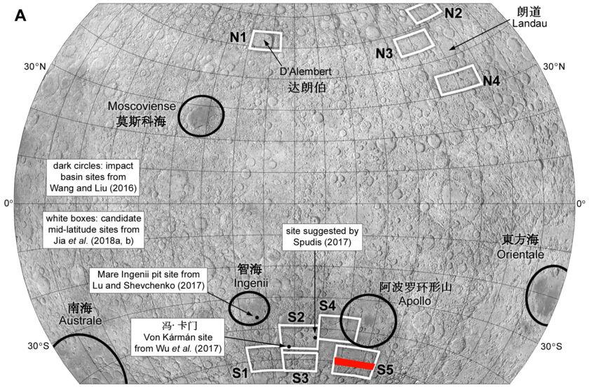 CZ-3B (Chang'e-4) - 7.12.2018 - Page 2 20180816_potential-change4-landing-sites_f840