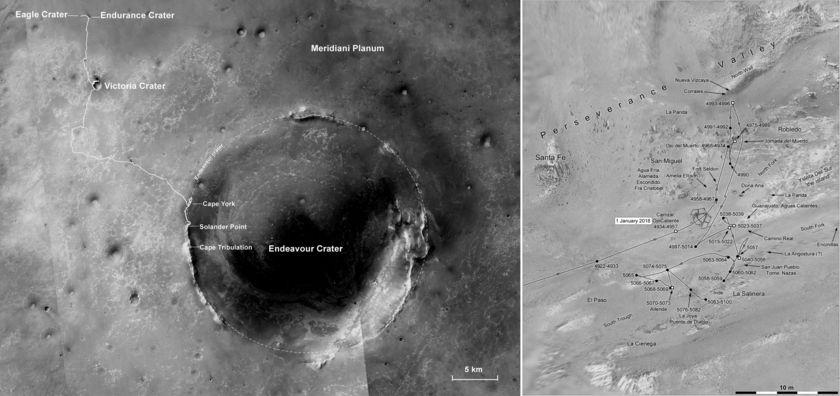 Opportunity et l'exploration du cratère Endeavour - Page 12 20180802_7-Opportunity-route-map_f840