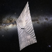 Atlas V (AFSPC-5, X37-B, Lightsail-A) - 20.05.2015 - Page 2 20140929_lightsail-artist-concept-new-centered_t167