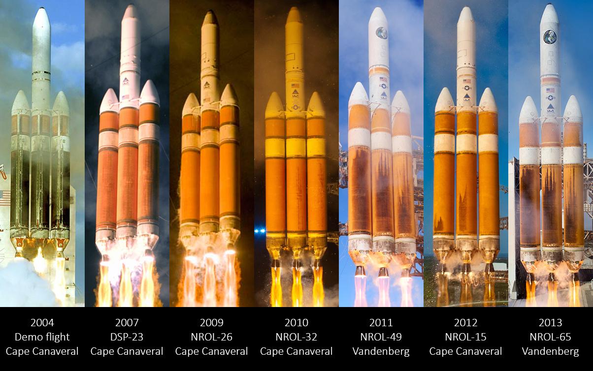 Delta-4H (NROL-71) - VAFB - 19.1.2019 - Page 7 20141120_d4h-montage