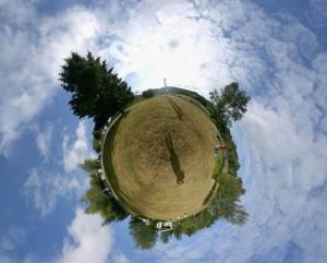 Эссе мирового Противостояния на Земле (Майтрея Рагнарёк / Нарада Ринпоче) 46029857