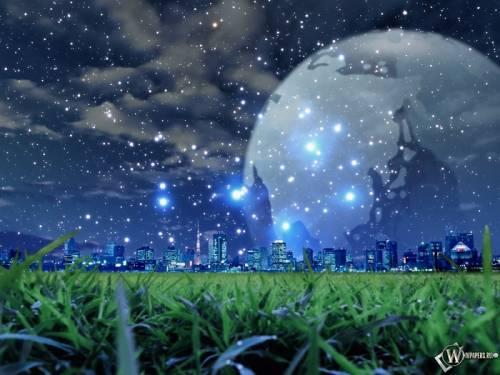 Эссе мирового Противостояния на Земле (Майтрея Рагнарёк / Нарада Ринпоче) 84788434