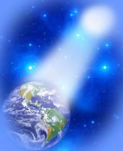 Нарада Ринпоче: Чакры людей Нового Мира 09285794