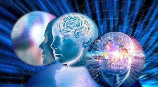 Нарада Ринпоче: Мерности Развития Сознания 62722589