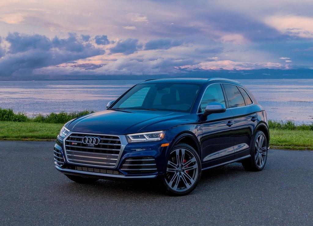 Sobre Audi SQ5 2018 AUDI%20SQ5%2030%20TFSI%202018%20003