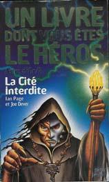 2 - La Cité Interdite Astre2n