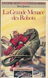 Les livres dont vous êtes le héros Defi22l