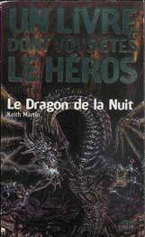 Le Dragon de la Nuit - Page 3 Defi58n