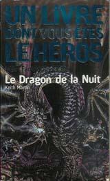 Le Dragon de la Nuit - Page 3 Defi58nn