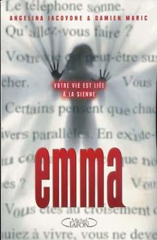 Emma  Emma