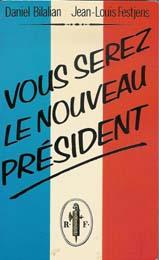 Si j'étais président... Presidentrecto