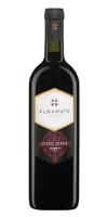 Vins & Spiritueux AlbarutaZittoZittoUmbriaigt2007
