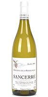 Vins & Spiritueux Domainedelarossignolesancerre2004
