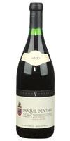 Vins & Spiritueux - Page 2 Duquedeviseudao2002