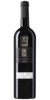 Vins & Spiritueux - Page 2 Ensedunaprestigevindepaysdescoteauxdenserune2002