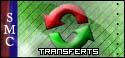 Discutez des transferts