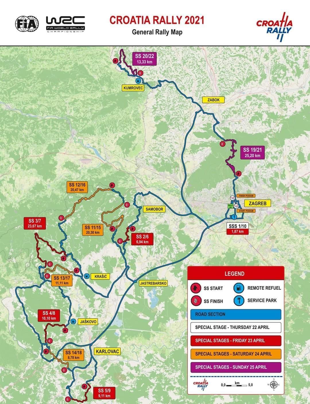 World Rally Championship: Temporada 2021  - Página 8 WRC_Croatia_2021_MAP