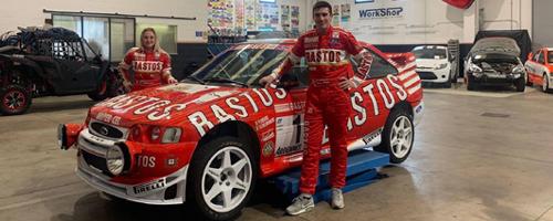 World Rally Championship: Temporada 2021  - Página 38 Breen_Legend_S