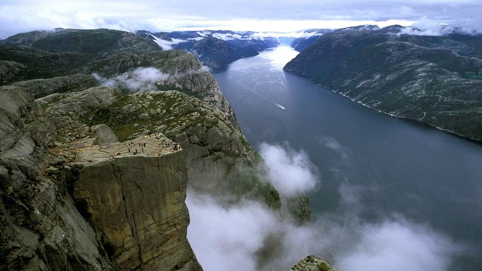 Роскошные пейзажи Норвегии - Страница 3 Th490z53m08