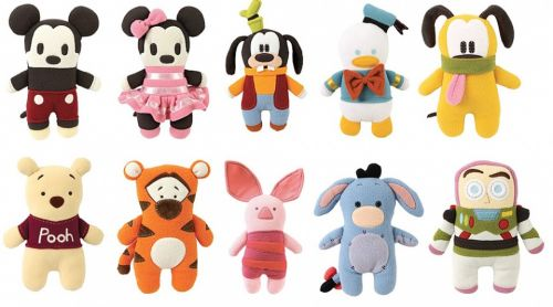 [Collection]Disney Pook-A-Looz, peluches Designs Pookalooz-1