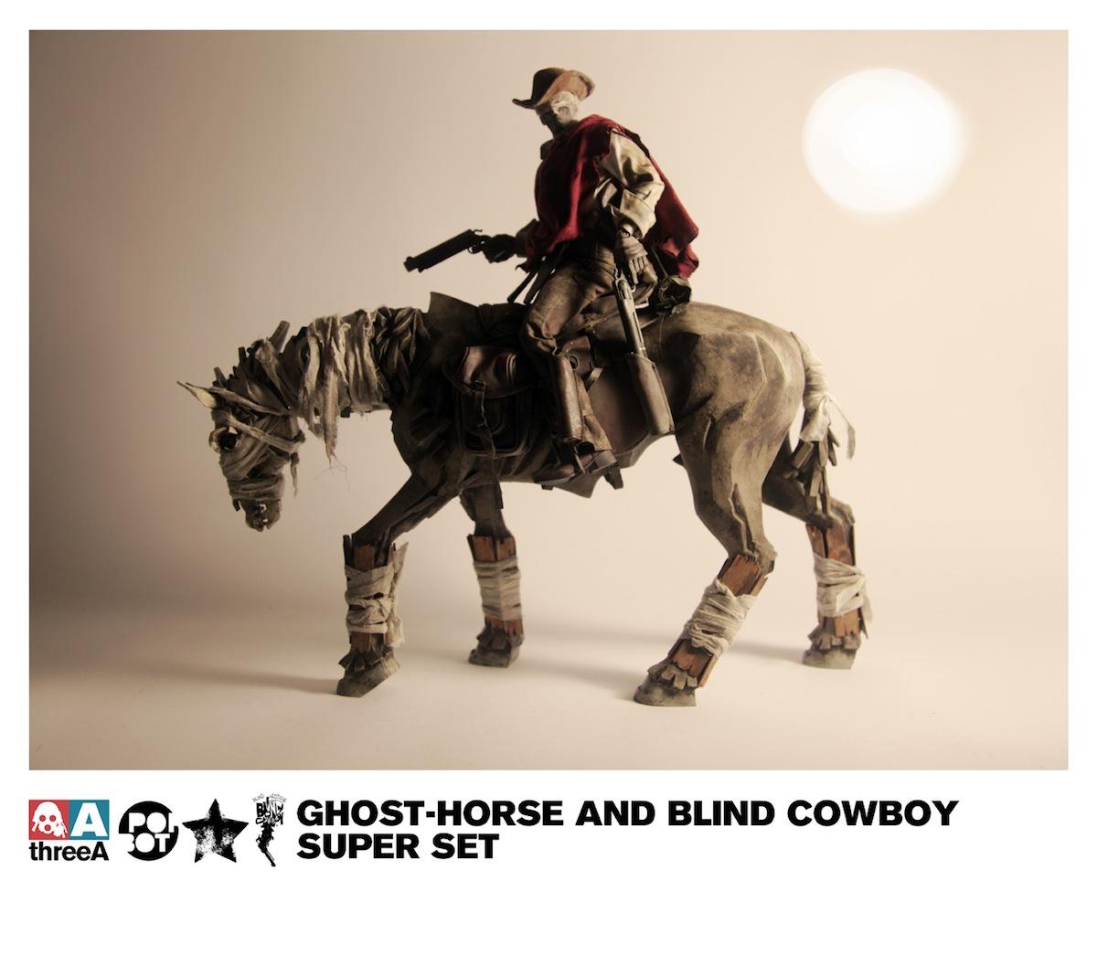 Blind Cowboy 3A-ghost-horse-blind-cowboy