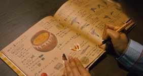 Ogawa Ito - Page 2 Ogawa-ito-restau-film01-p