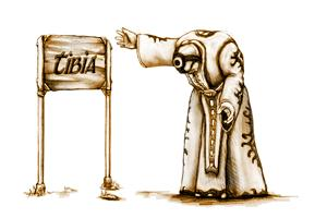 Tibia, un MMORPG en 2D Image_tibia_1