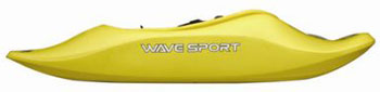 Wavesport Project 52 Project-52-side