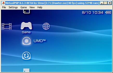 Virtual PSP (nuevo emulador psp para pc) Emulador-psp