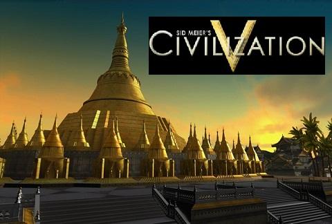 Video juegos ON-line/Juegos LAN/Juegos Vs la pc - Página 3 CivilizationV