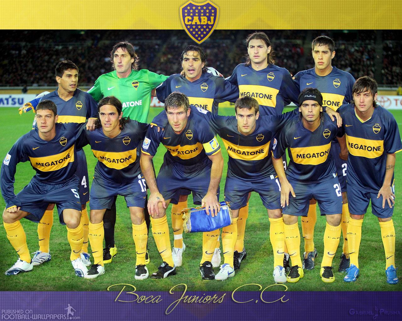 Tu equipo(club) - Página 6 Boca_juniors_2_1280x1024