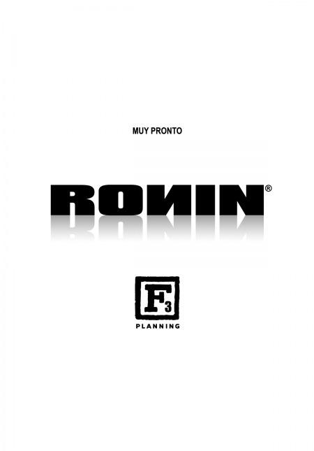 ¿nuevo proyecto de F3 Planning? Ronin_teaserwhite-_small