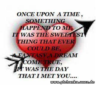 Poruči mi stihom, hoću da te osetim romantikom  - Page 5 9672580