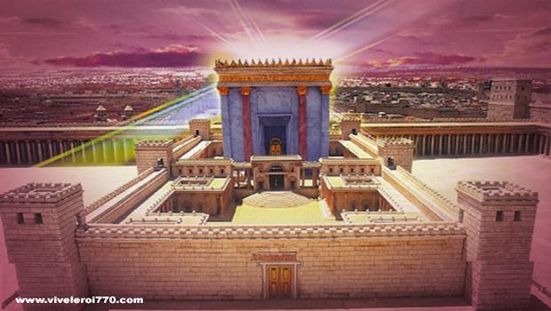 Le troisième temple à Jérusalem... - Page 2 Le-troisi%C3%A8me-temple-Tisha-Be%E2%80%99Av-Sera-t-il-reconstruit