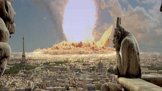 Le jour du Jugement américain et la dernière bataille pour la planète terre LE-JOUR-DU-JUGEMENT-AM%C3%89RICAIN-ET-LA-DERNI%C3%88RE-BATAILLE-POUR-LA-PLAN%C3%88TE-TERRE