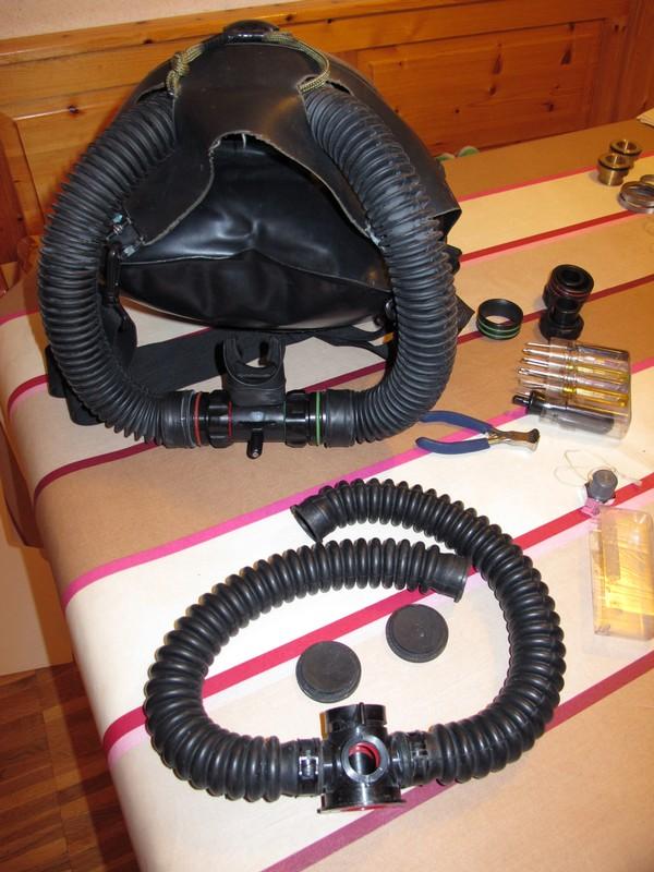 astuces pour l'Oxygers 57 IMG_1931web