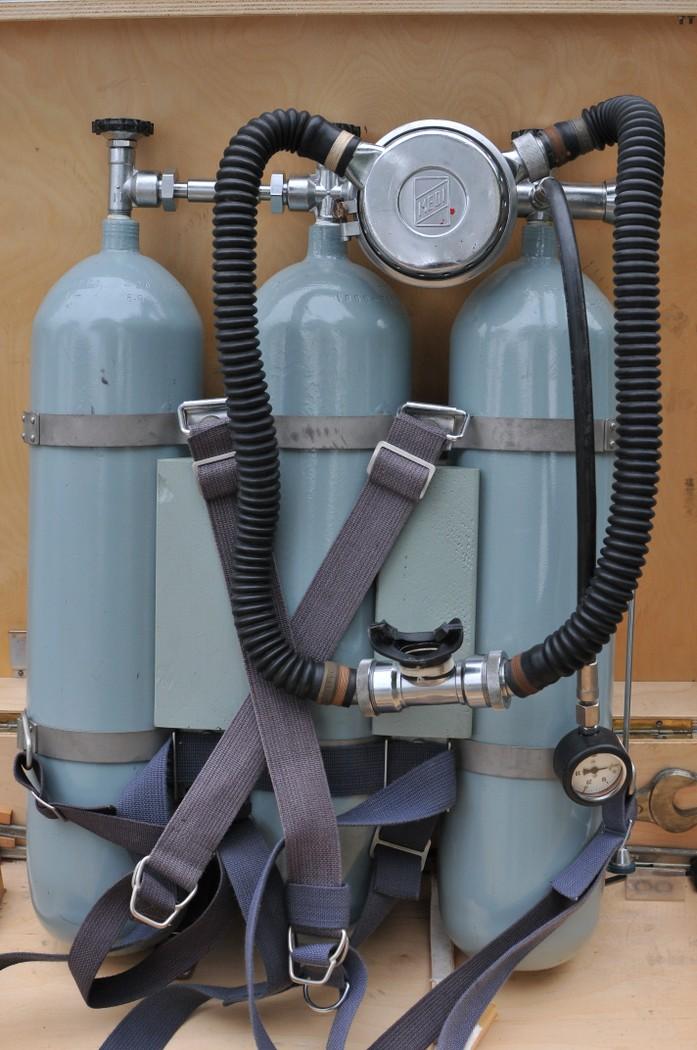 tri-bouteilles MEDI T-003 BSC_4017