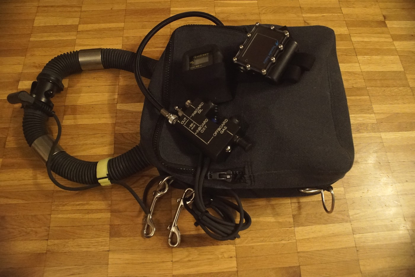 Sony Alpha 7s: essais en basse lumière (I) DSC00829