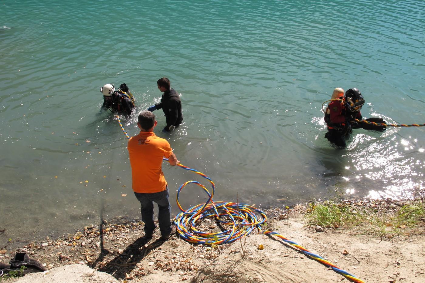 plongée aux Iles IMG_0023