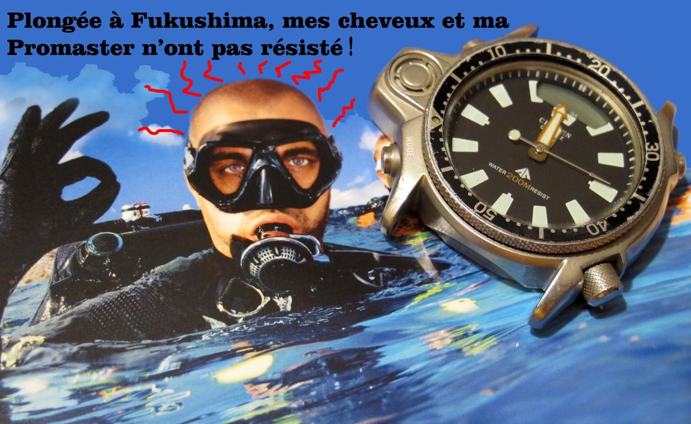 promaster - Oû réviser une Citizen Aqualand Diver Promaster JP2000-08E JP2000 ? IMG_0966web_g7g69952