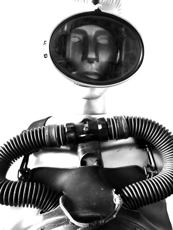 astuces pour l'Oxygers 57 IMG_1961web