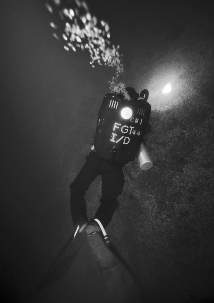 relent de Guerre Froide sur les rives du Léman _DSC2119web