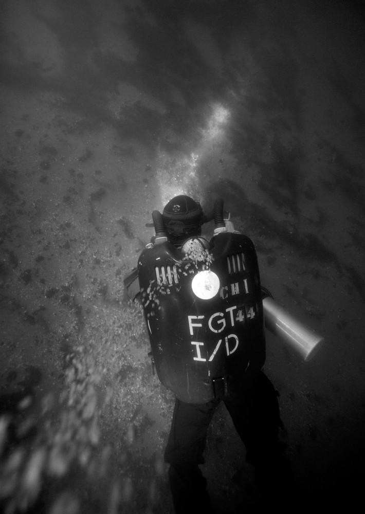 relent de Guerre Froide sur les rives du Léman _DSC2200web