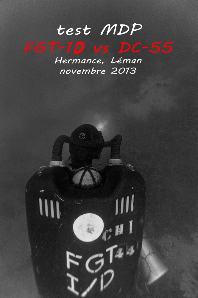 relent de guerre froide sur le Léman _DSC2217web
