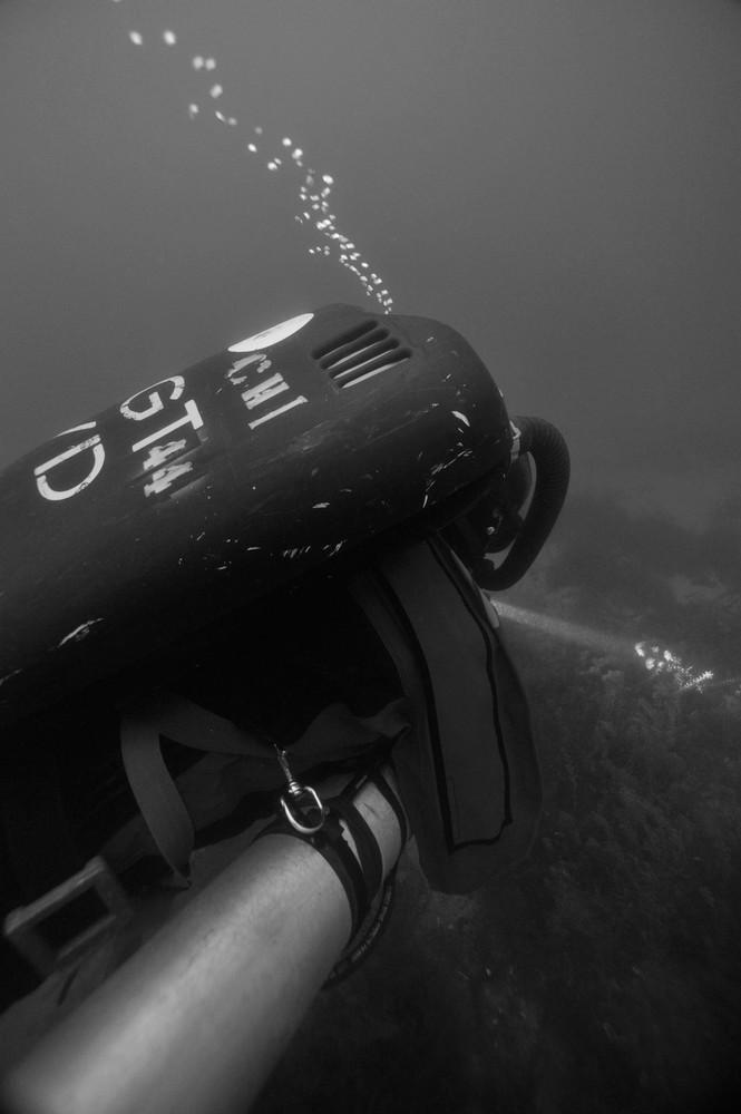 relent de Guerre Froide sur les rives du Léman _DSC2221web