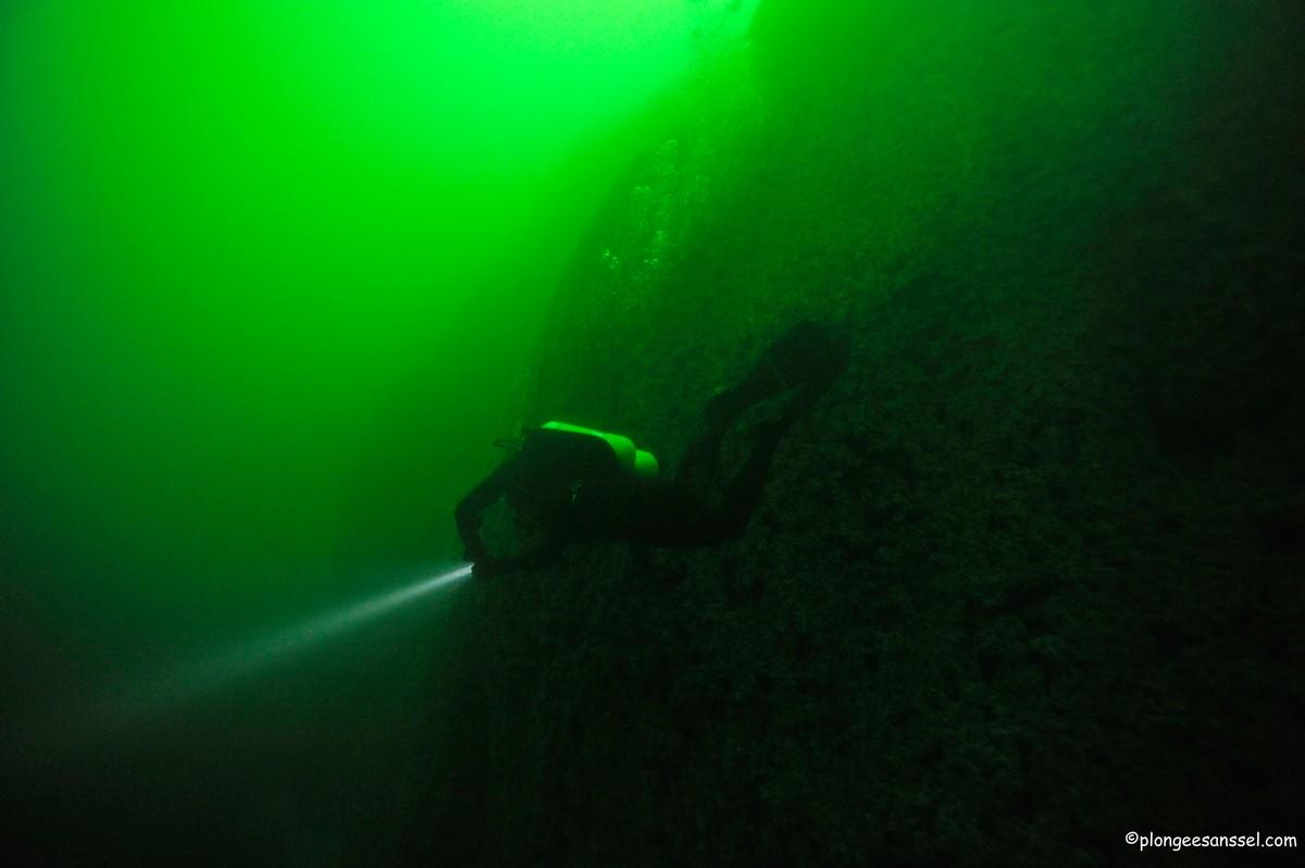 le tombant de Chindrieux, lac du Bourget _DSC5414web_17ea4o0l