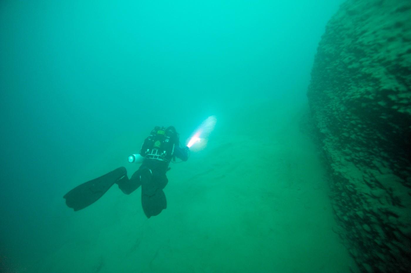 plongée aux Iles _DSC5505web